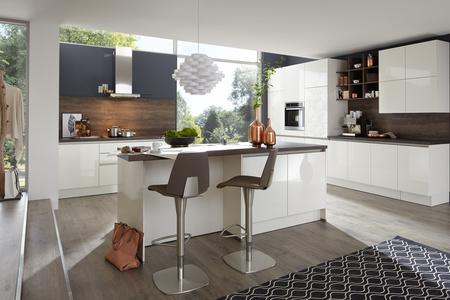 altano Küchen