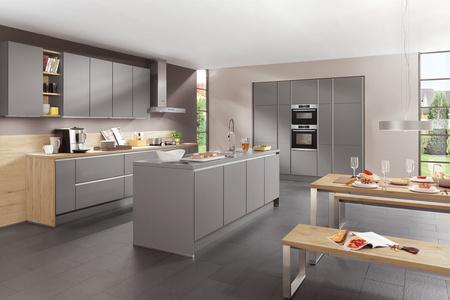 xeno Küchen